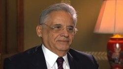 Brasil: Fernando Henrique Cardoso poderia voltar à presidência