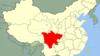 Thêm một nhà sự Tây Tạng tự thiêu