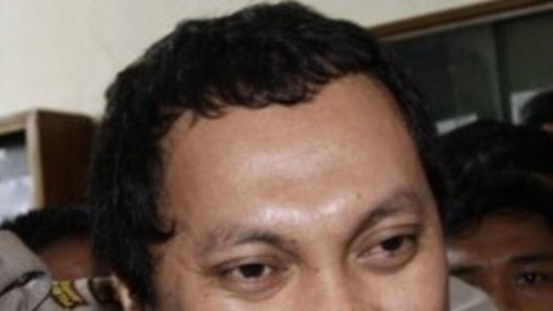 KPK: Tak Ada Sistem Tebang Pilih dalam Hadapi Kasus Korupsi