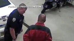 2012-04-12 粵語新聞: 齊默爾曼被控謀殺黑人少年