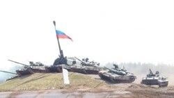 能源之后,军火交易成俄另一地缘政治武器