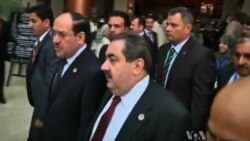 Syria, Mali Take Center Stage at Islamic Summit