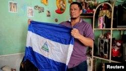 Entre los nuevos excarcelados figuran el periodista Marlon Powell y los jóvenes comunicadores Hansell Vásquez y Marlon Fonseca.