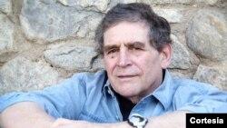 """El último libro del autor Alan Weisman """"El mundo sin nosotros"""" ocupó los primeros puestos en la lista de los libros más vendidos del New York Times."""
