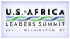 Hoa Kỳ sắp loan báo đầu tư mới nhiều tỷ đôla ở châu Phi