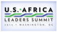 U.S.-Africa Leaders Summit