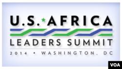 U.S. - Africa Leaders Summit
