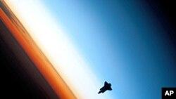 Najpoznatije američke astronaute podijelila Obamina svemirska strategija