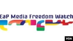 Azərbaycanın media azadlığı indeksi hazırlanıb