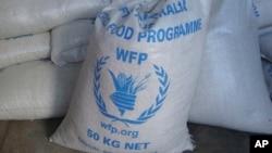WFP inopa rubatsiro rwechibage nemari kumhuri dzakatarisana nenzara