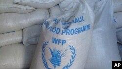 El PMA avanza hacia su meta de hambre cero en América Latina.