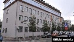 Viši sud u Podgorici (rtcg.me)