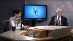 رادیو تماشا 01 Feb