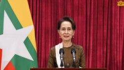 ကိုဗစ္ကာလ က်င္းပမယ့္ေရြးေကာက္ပဲြ NLD အစိုးရ အေသအခ်ာျပင္ဆင္ထား