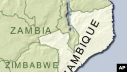 莫桑比克沿海發現了潛在的大規模天然氣田
