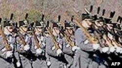 West Point: Trường Võ Bị nổi tiếng của Hoa Kỳ