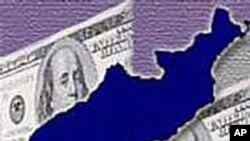 전문가들, 미국의 대북 제재 '김정일 통치 자금' 겨냥