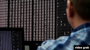 64位cad2019注册机下载美电信公司遭袭黑客疑来自中国java-64位元