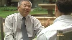 Покоління невдоволених у Китаї
