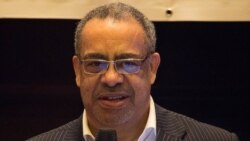 Carlos Rosado de Carvalho desafia a combater a censura - 2:00