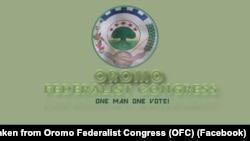 Oromo Federalist Congress (OFC)