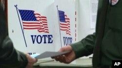 Glasanje u Nju Hempširu 2016.