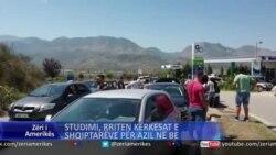Shqipëri, shtohen kërkesat për azil në vendet e BE-së