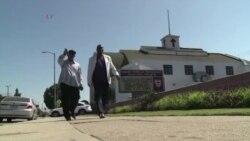 SAD: Watts od prije 50 godina se neće ponoviti