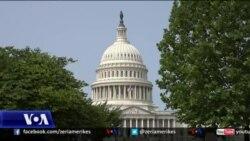 Ligjvënësit kritikojnë ndryshimet tek transmetuesit e financuar nga qeveria amerikane