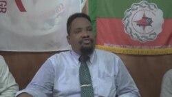 Ayiti: ONI Anonse Dat pou Moun Vin Renouvle Kat Didantite yo