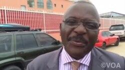 Advogado de activistas faz críticas à celeridade do julgamento