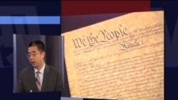 今日看点:国庆日重温独立宣言