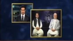 مصاحبۀ اختصاصی تلویزیون آشنا با دو ستاد انتخاباتی پیشتاز