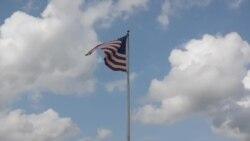 Lembrar o 11 de Setembro: Memorial de Pensilvânia