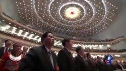 焦点对话:隐瞒身份成风,中共党员金字招牌不灵了?