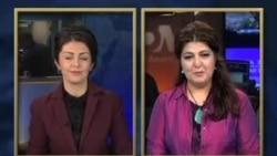 واکنش مردم در مورد مذاکرات صلح با طالبان در دوحه