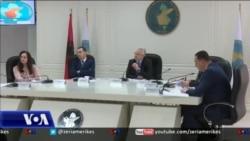 KQZ i kërkoi prokurorisë të dhëna shtesë për deputetët Rahovica dhe Rakipi