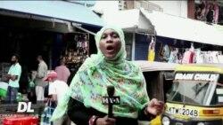 Serikali Kenya yalegeza masharti kumi la mwisho la Ramadhan