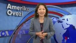 Xalqaro hayot - 23-iyun, 2017-yil