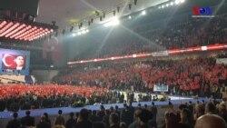 İYİ Parti'de Akşener Liderliği mi Pekiştirildi?