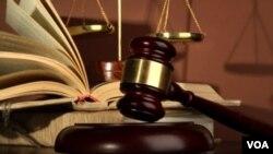 Constitution-UA