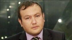 Andrey Kubatinning taqdiri Mirziyoyevga qiziqmi?