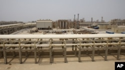 دولت ایران اکتشاف و بهره برداری از منابع نفت و گاز خود را به مزایده بین المللی می گذارد.