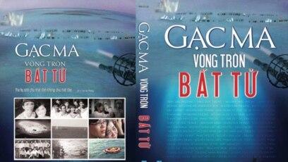 Thân phận của cuốn sách này cũng là một phần lý do giải thích thái độ ghét Trung Quốc của người Việt Nam.