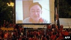 Chính phủ Thái Lan nói giới truyền thông áo đỏ gây chia rẽ, loan truyền tin thất thiệt, và kêu gọi bạo động trong 2 tháng biểu tình ở Bangkok