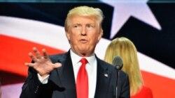 Cabo Verde aguarda com expectativa posição de Trump sobre imigração