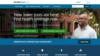 Biden Turns to Obama to Help Boost Health Care Enrollment