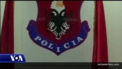 Qendër e përbashkët policore Shqipëri-Greqi