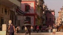 EE.UU. anuncia más reformas a sanciones cubanas