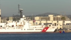美海警队的南中国海角色